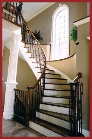 AboutUs_StairCase